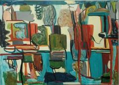 20150429025436-marjorie_schlossman-moxie-2013-acrylic_on_canvas-152x213cm-400102
