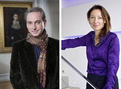 20150429130234-philip_mould_and_sally_storey_lr