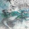 20150430163858-adrienne-landscapestage1-7x7-highres