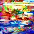 20150501121708-tv_abstract_ii_-_april_2015