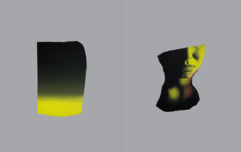 20150501202111-adam-de-neige-painting-diptyque