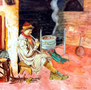 20150503132931-14-boy_blowing_pipe