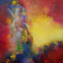20150504021606-celebrate_color_oil_60x36_c14015__1_