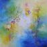 20150504021609-color_dances_oil-oil_stick_on_canvas_40x40_a04014