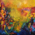 20150504021621-into_the_woods_oil_36x48_a02015