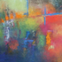 20150504021629-give_us_a_sign_oil_linen_30x30_a04015