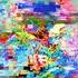 20150505134150-tv_abstract_v_-_may_2015