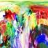 20150505171348-tv_abstract_vii_-_may_2015