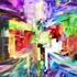 20150505185604-tv_abstract_vi_-_may_2015
