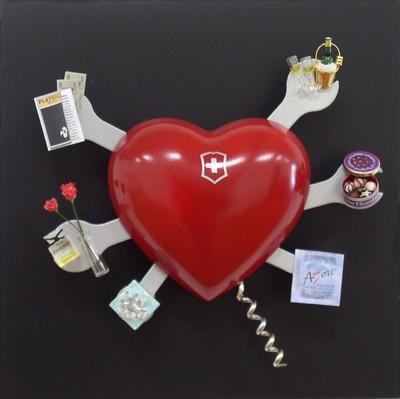 Swiss_army_heart_copy