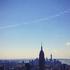 20150511154946-david_birkin__existence_or_nonexistence__2014___skywriting_over_new_york