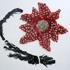 006corpseflowerweb