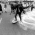 Snowshoes09web