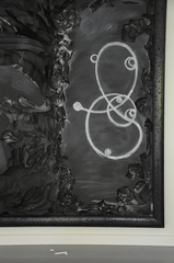 20150513210043-2000_david_cheeseman__ole_hagen___roberto_trotta___drawing_on_non-euclidean_blackboard_i___2015