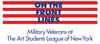 20150514191827-veteransshow__logo