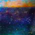 20150516181006-tracy_oliver_rising_sea_level
