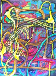 20150519050900-drawing13