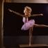 F-ballerina