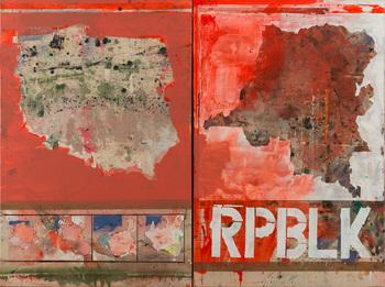 20150524133052-republics__poland_and_congo___2x160x100cm__oil__2015
