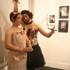 Ehren_reed_corsets