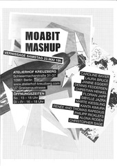 20150527110001-moabit_mashup_web