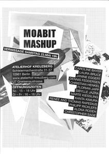 20150527110001-moabit_mashup_web