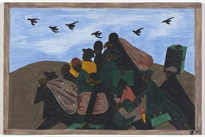 20150527155056-jacoblawrence_migrationseries_panel388