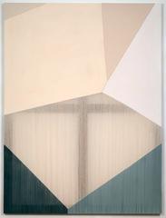 ambivalence, Rebecca Ward