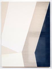 stilted, Rebecca Ward