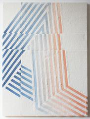 A (goading), Rebecca Ward
