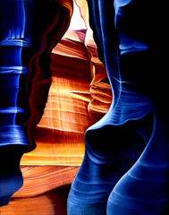 20150528195107-antelope_canyon_art_america