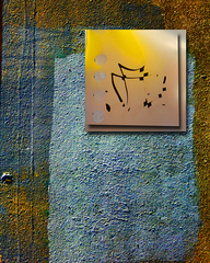 20150529135227-ww_gold_urbanart_1
