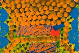 20150529174314-magnificent-obsessions-howard-hodgkin-in-the-studio-of-jamini-roy-1976-79x600
