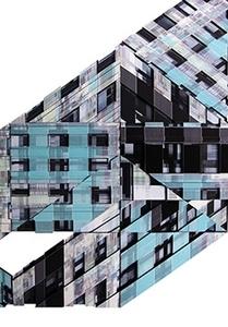 20150531160213-exh_elenamanferdini_manferdini-buildingthepicture2_main_360h