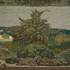 20150531160733-exh_vuillard_first_fruits_480