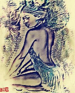 20150601224407-preta-gil-l_iawbevilacqua-art-design-illustrator