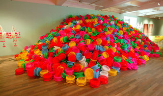 Believe It Or Not, Choi Jeong-Hwa