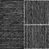 20150604194859-dcfd0bc8-a10f-41ae-9e4b-a48c1b6f5b26