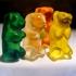 Morrison-gummy_bears-lo