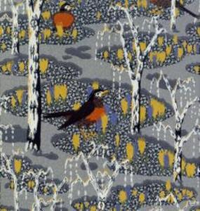 20150605110523-robins___crocuses__1923_compressed