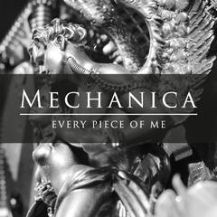 20150605124552-dla_mechanica_web-thumbnail_0515