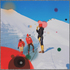 20150605211325-virtue_s_steep_hill