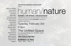 20150607163852-human-nature-exhibition-opening