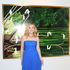 20150607165050-flora-fauna-exhibit-annika-connor-the-untitled-space-0034