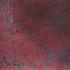 20150607202134-emptiness_no