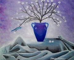 20150611145454-the_celestial_vase