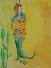 20150611175121-grasshoper