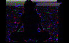 20150611195918-gierador2
