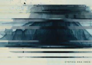 Reykjanes (detail), Cynthia Ona Innis