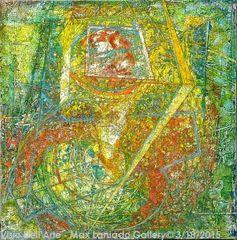 20150613195449-ene-egress-2015-40x40cm-15_75x_15_75in